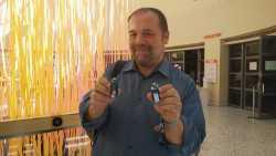 Arduino setzt auf die MKR-Linie mit LoraWan und 3G