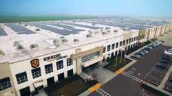 USA: Städte buhlen um Amazons zweites Hauptquartier