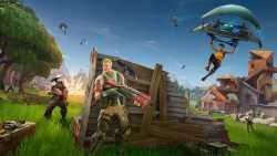 PUBG-Entwickler kritisiert Klon-Spiel Fortnite Battle Royale scharf