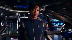 Star Trek: Wo ist die Discovery?