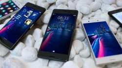 Jolla: Sailfish X für Sony Xperia X jetzt erhältlich