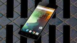 Smartphone-Hersteller Oneplus rudert beim Datensammeln etwas zurück