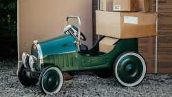 Onlinehändler aufgepasst: aktualisiertes Verpackungsgesetz