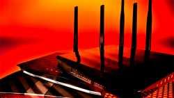 KRACK-Attacke: WPA2 ist angeschlagen, aber nicht gänzlich geknackt