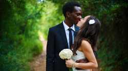 Studie: Online-Dating verändert die Gesellschaft