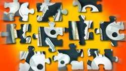 Sichere Software: Gefahr durch Open-Source- und Drittanbieter-Komponenten