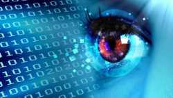 E-Privacy: EU-Parlamentsausschuss setzt datenschutzfreundlichen Kurs