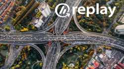 Wochenrückblick Replay: Straßen und iPhones der Zukunft