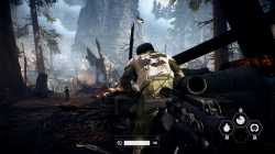 Star Wars Battlefront 2 angespielt: Miese Story, teurer Multiplayer