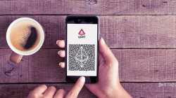 Schweiz: Blockchain-Identität für Zug, E-ID fürs ganze Land