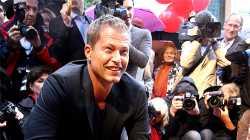 Til Schweiger gewinnt Streit um Facebook-Post gegen Kritikerin