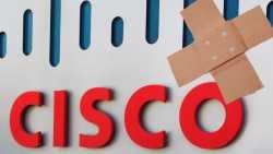 Sicherheitsupdates: Kritische Lücke bedroht unter anderem Cisco-Firewalls