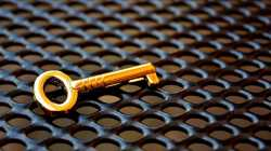 Crypto Wars: Europol soll Europas Ermittlern bei Entschlüsselung helfen