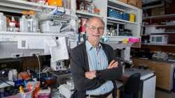 Trump und die Forschung: Medizin-Nobelpreisträger kritisiert US-Regierung