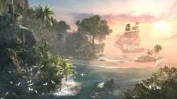Ubisoft verschenkt Assassin's Creed Black Flag bis zum 18. Dezember