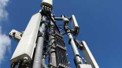 Mobilfunknetze