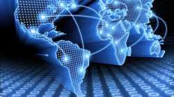Threat-Intelligence: IT-Sicherheit zum Selbermachen?