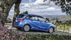E-Auto-Kaufprämienanträge ab Samstag möglich