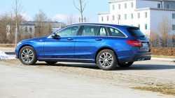 Abgasbetrug: Ermittlungen gegen Daimler-Mitarbeiter