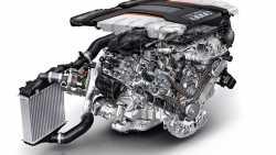 Audi V6_Diesel