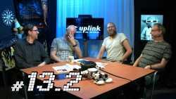 c't uplink 13.2: