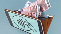 Mobile Payment: Alles Wissenswerte zum Bezahlen mit dem Smartphone