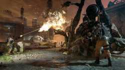Gears of War 4 getestet: Schlachtplatte mit Motorsäge