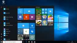 Windows 10 und das Creators Update