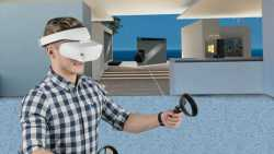 Windows Mixed Reality im Test