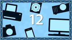 c't-Adventskalender: Privacy-Checkliste Windows