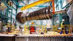 GE will 1700 Jobs in Deutschland streichen - Standorte vor dem Aus