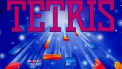 """""""Die Story ist so groß"""": Tetris-Film wird zur Trilogie"""