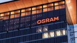 Osram-Aufspaltung weitgehend abgeschlossen