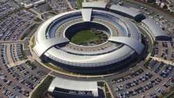 Projekt Medusa: Neuseeländische IT-Firma hilft Briten bei großflächiger Internetspionage