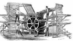 HP veröffentlicht eine neue Version seiner Managed Print Services