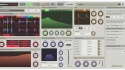 Elektron Overbridge: Plug-in bindet Effektgerät Analog Heat ein