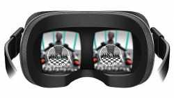 Facebook-Tochter Oculus kauft Startup für Eye-Tracking