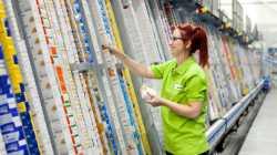 Ärger um Apothekenversandhandel - DocMorris gibt nicht auf