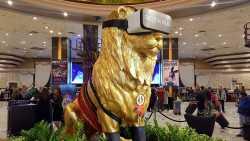 VR und AR ohne Wow: Viel Gadgets, viel Schrott