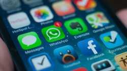 WhatsApp: Bug erlaubt Einblick in verschlüsselte Nachrichten