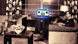 Bundesverwaltungsgericht: Rundfunkbeitrag für Zweitwohnung rechtens