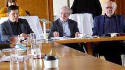 Bürgerrechtler: Bund muss Whistleblower gesetzlich besser schützen