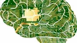 Deep Learning: MXNet wird Apache-Projekt