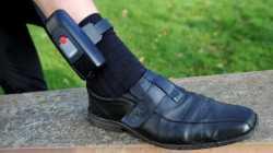 Bundesregierung will mehr Extremisten mit elektronischer Fußfessel überwachen