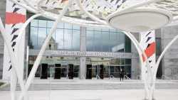 WWDC im San Jose Convention Center
