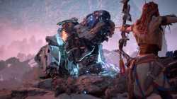 Horizon: Zero Dawn im Test - Abenteuer in der Robo-Steinzeit