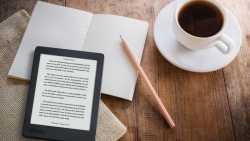 "Kobo öffnet E-Book-Flatrate ""Kobo-Plus"" in den Niederlanden und Belgien"