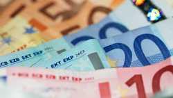 EU-Parlamentsausschuss billigt Verbot anonymer Online-Zahlungen