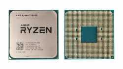 AMD Ryzen 1800X: High-End-Prozessor fürs halbe Geld