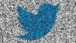 45 MIllionen Twitter-Nutzer könnten laut US-Studie Bots sein
